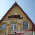 A ReflexPont otthona az Ezerkincsben