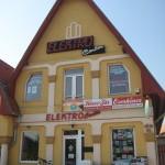 A ReflexPont otthona az Ezerkincsben 2.